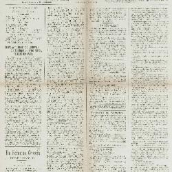 Gazette van Beveren-Waas 28/06/1908