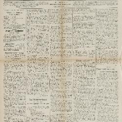 Gazette van Beveren-Waas 01/12/1912