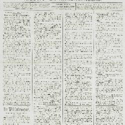 Gazette van Beveren-Waas 05/02/1899