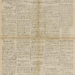 Gazette van Beveren-Waas 31/08/1913