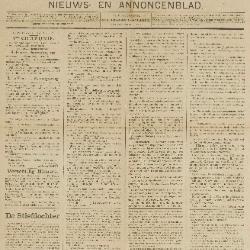 Gazette van Beveren-Waas 04/04/1897