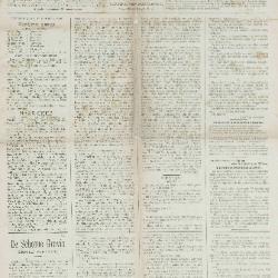 Gazette van Beveren-Waas 11/10/1908