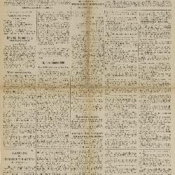 Gazette van Beveren-Waas 21/01/1912