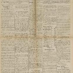 Gazette van Beveren-Waas 19/04/1914