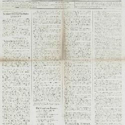 Gazette van Beveren-Waas 24/09/1905