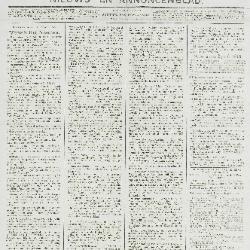 Gazette van Beveren-Waas 12/03/1899