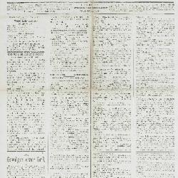 Gazette van Beveren-Waas 28/01/1906
