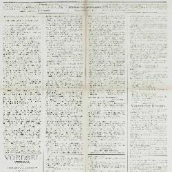 Gazette van Beveren-Waas 01/10/1905