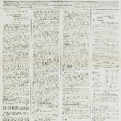 Gazette van Beveren-Waas 12/01/1902