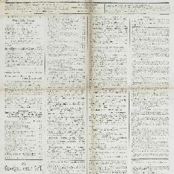 Gazette van Beveren-Waas 18/02/1906