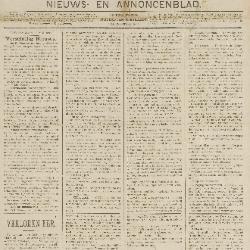 Gazette van Beveren-Waas 12/05/1895