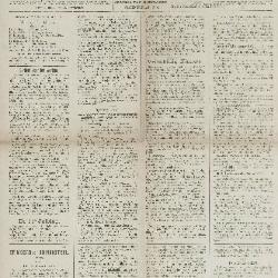 Gazette van Beveren-Waas 14/07/1907