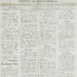 Gazette van Beveren-Waas 31/08/1884