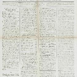 Gazette van Beveren-Waas 10/06/1906