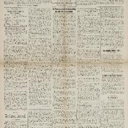 Gazette van Beveren-Waas 06/10/1912