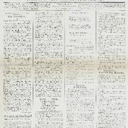Gazette van Beveren-Waas 17/08/1902