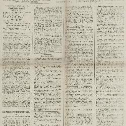 Gazette van Beveren-Waas 27/01/1907