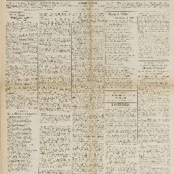 Gazette van Beveren-Waas 06/07/1913