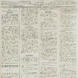 Gazette van Beveren-Waas 22/06/1884