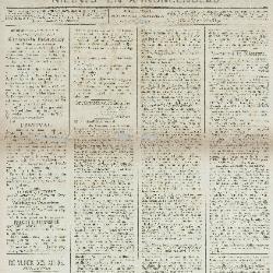 Gazette van Beveren-Waas 05/08/1900