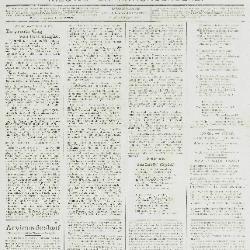 Gazette van Beveren-Waas 13/07/1902