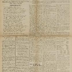 Gazette van Beveren-Waas 21/12/1913