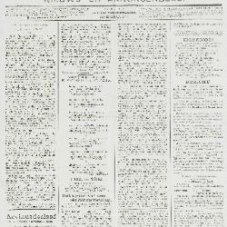 Gazette van Beveren-Waas 22/06/1902
