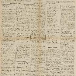 Gazette van Beveren-Waas 19/01/1913