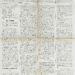 Gazette van Beveren-Waas 04/11/1906