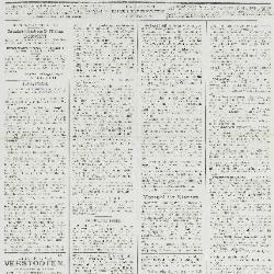 Gazette van Beveren-Waas 24/07/1904