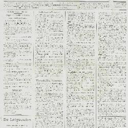 Gazette van Beveren-Waas 07/05/1905