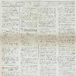 Gazette van Beveren-Waas 10/08/1902