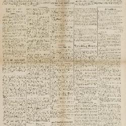 Gazette van Beveren-Waas 08/06/1913