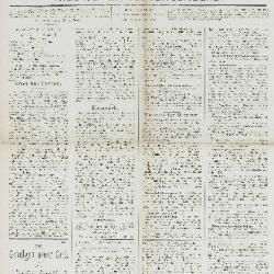 Gazette van Beveren-Waas 24/06/1906