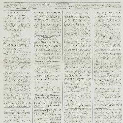 Gazette van Beveren-Waas 08/05/1904