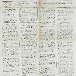 Gazette van Beveren-Waas 08/07/1906
