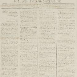 Gazette van Beveren-Waas 12/06/1898