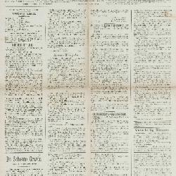 Gazette van Beveren-Waas 12/07/1908