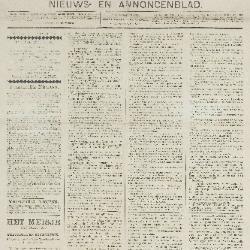 Gazette van Beveren-Waas 05/03/1893