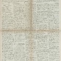 Gazette van Beveren-Waas 19/06/1910