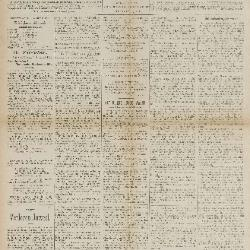 Gazette van Beveren-Waas 01/09/1912