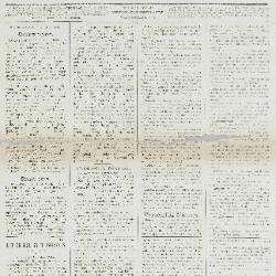 Gazette van Beveren-Waas 18/08/1901