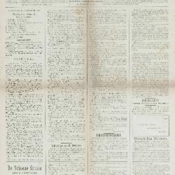 Gazette van Beveren-Waas 06/12/1908