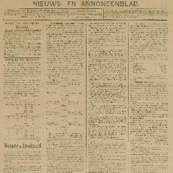 Gazette van Beveren-Waas 06/09/1896