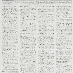 Gazette van Beveren-Waas 21/05/1905