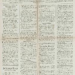 Gazette van Beveren-Waas 19/01/1908