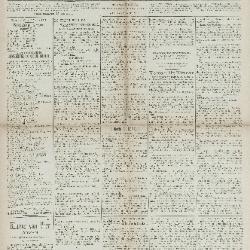 Gazette van Beveren-Waas 12/03/1911