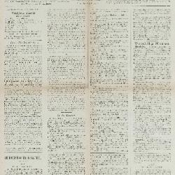 Gazette van Beveren-Waas 04/08/1907