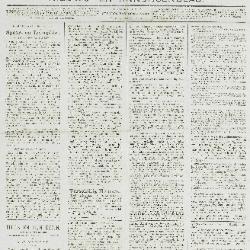 Gazette van Beveren-Waas 11/06/1899
