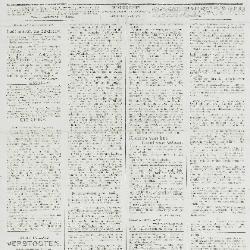 Gazette van Beveren-Waas 05/06/1904